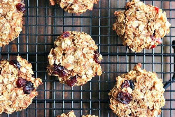 healthy-baking-recipes