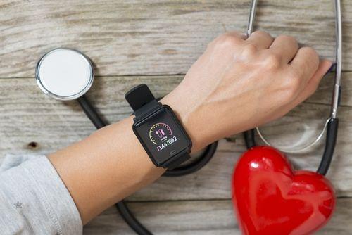 Muskmelon helps in regulating blood pressure