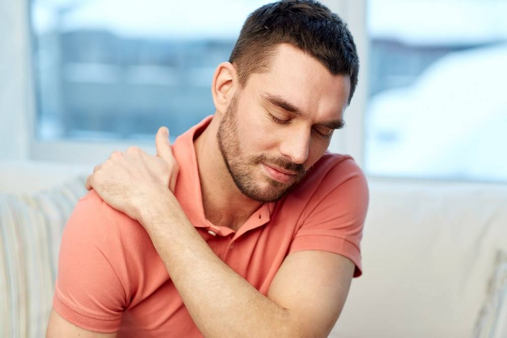 Muskmelon may help combat stress