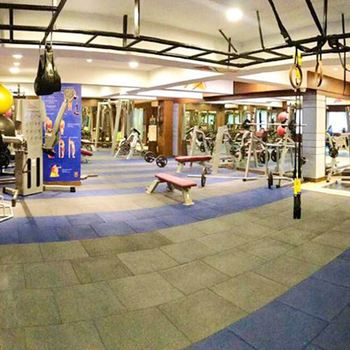 Endorphins - Corrective Exercise Studio in Kolkata