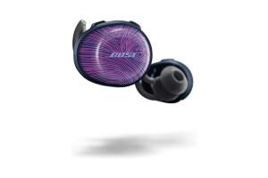 Bose SoundSport Free Earbuds