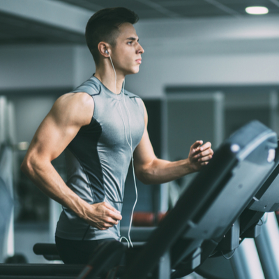What about workout while following Indian Keto diet?