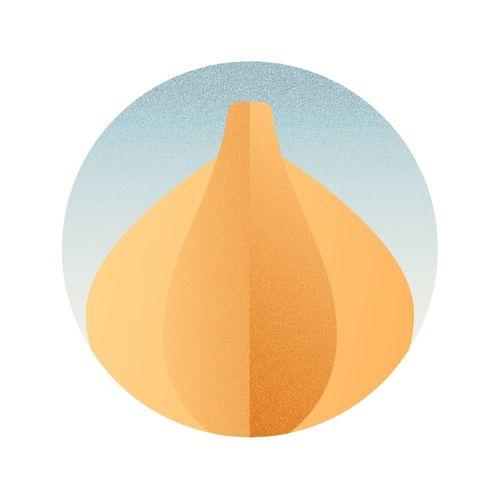 garlic cannot help prevent Coronavirus