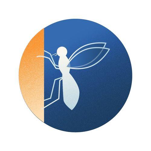 Novel Coronavirus cannot be spread through mosquitoes.