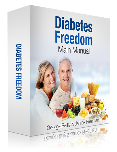 Diabetes-Freedom-Program-1