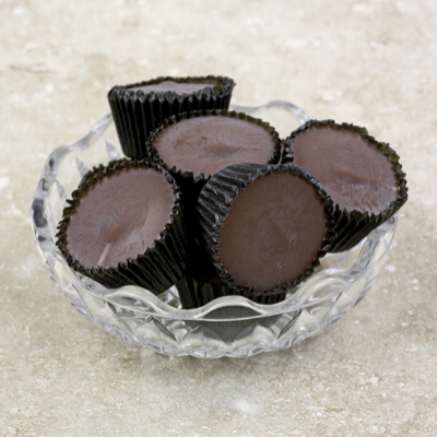 Indian Keto Diet Chocolate Keto Bomb