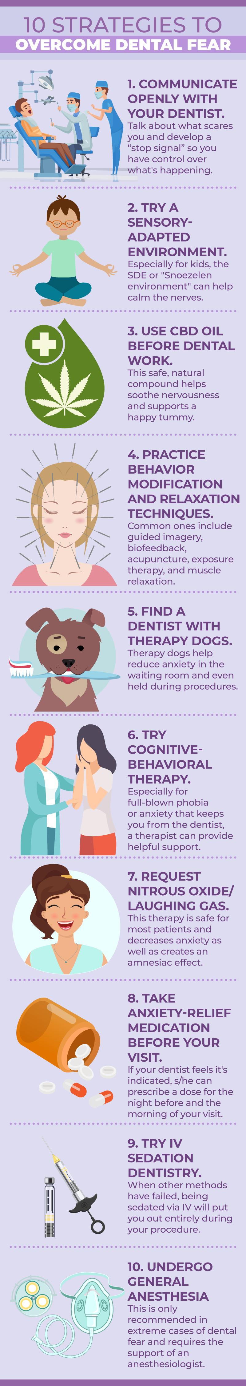 ways-to-fix-dental-anxiety-fear