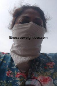 No sew masks covid 19