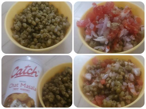 low-carb-moog-daal-salad-e1399183914428