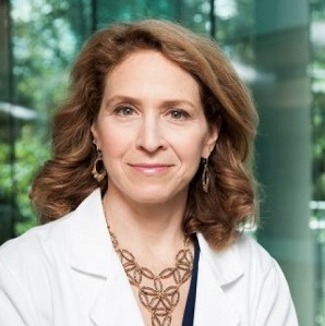 Marisa Weiss, M.D.