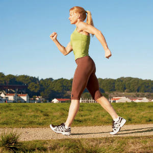 Top Exercises To Lose Weight walking