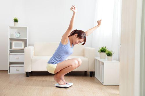 Triphala aids weight loss