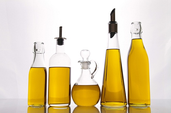 reused oils bad for health