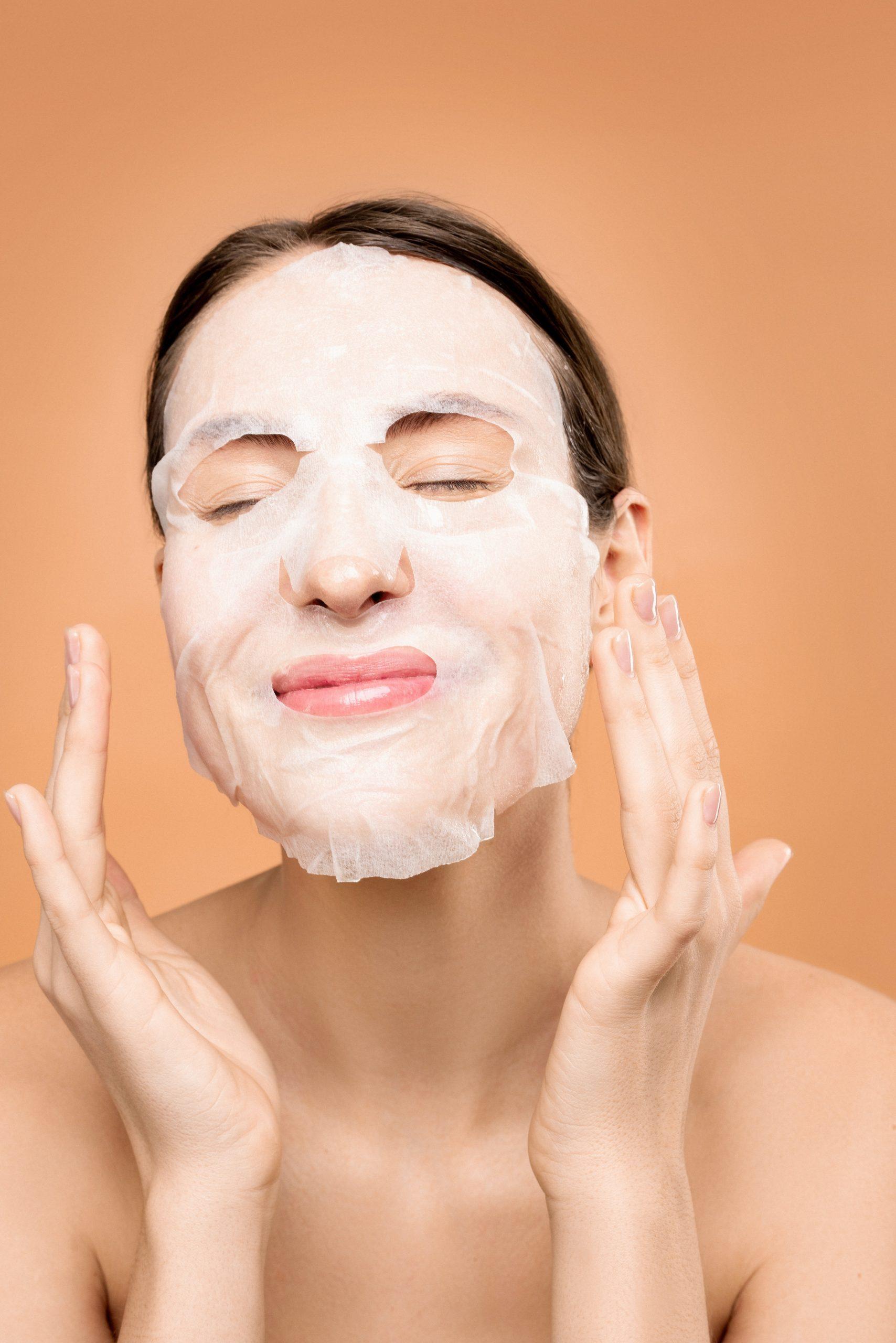 at-home-face-masks