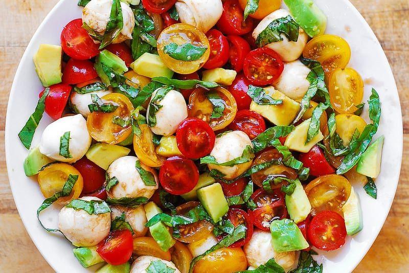 healthy-summer-recipes