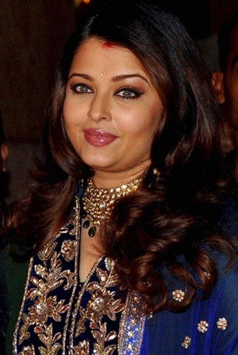 Aishwarya Rai weight loss post pregnancy