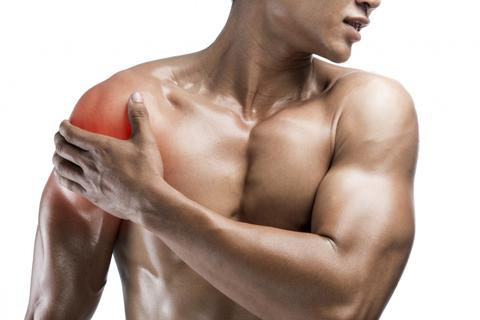 What cause Muscle Soreness - Born Tough Blog