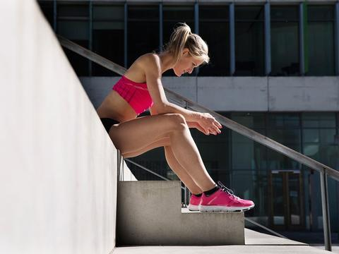 Is it worth Skipping Workout?