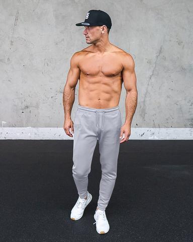 Workout Bottom