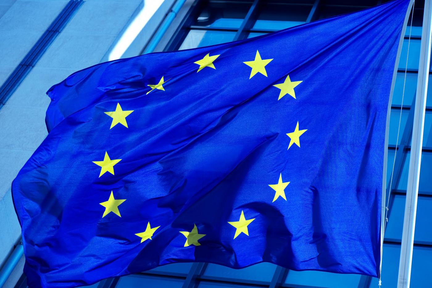 Enhertu, EU conditional approval