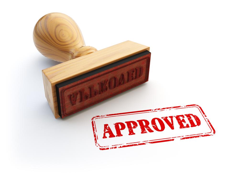 Tukysa approval in Australia