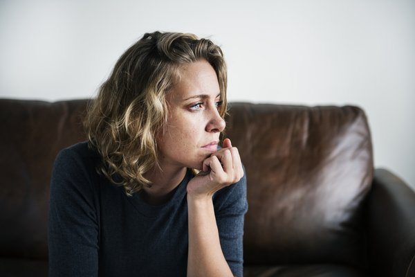 5 Ways to Help Clients Cope with COVID-19 Related Anxiety