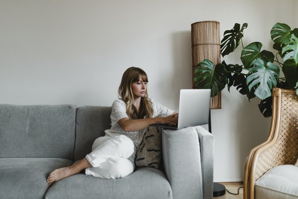 6 Tips for Adapting to Working Remotely with Clients