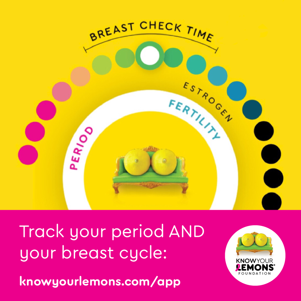 BreastPeriodCycle.png