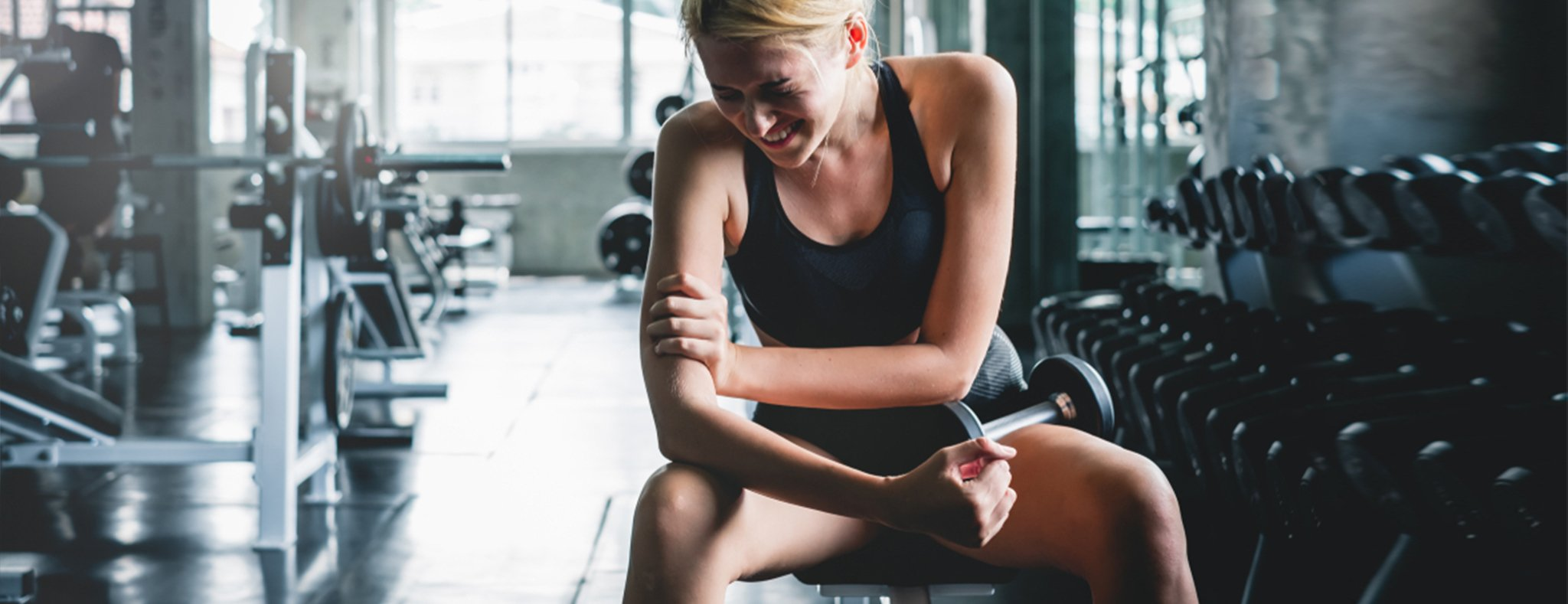 The Downsides to HIIT
