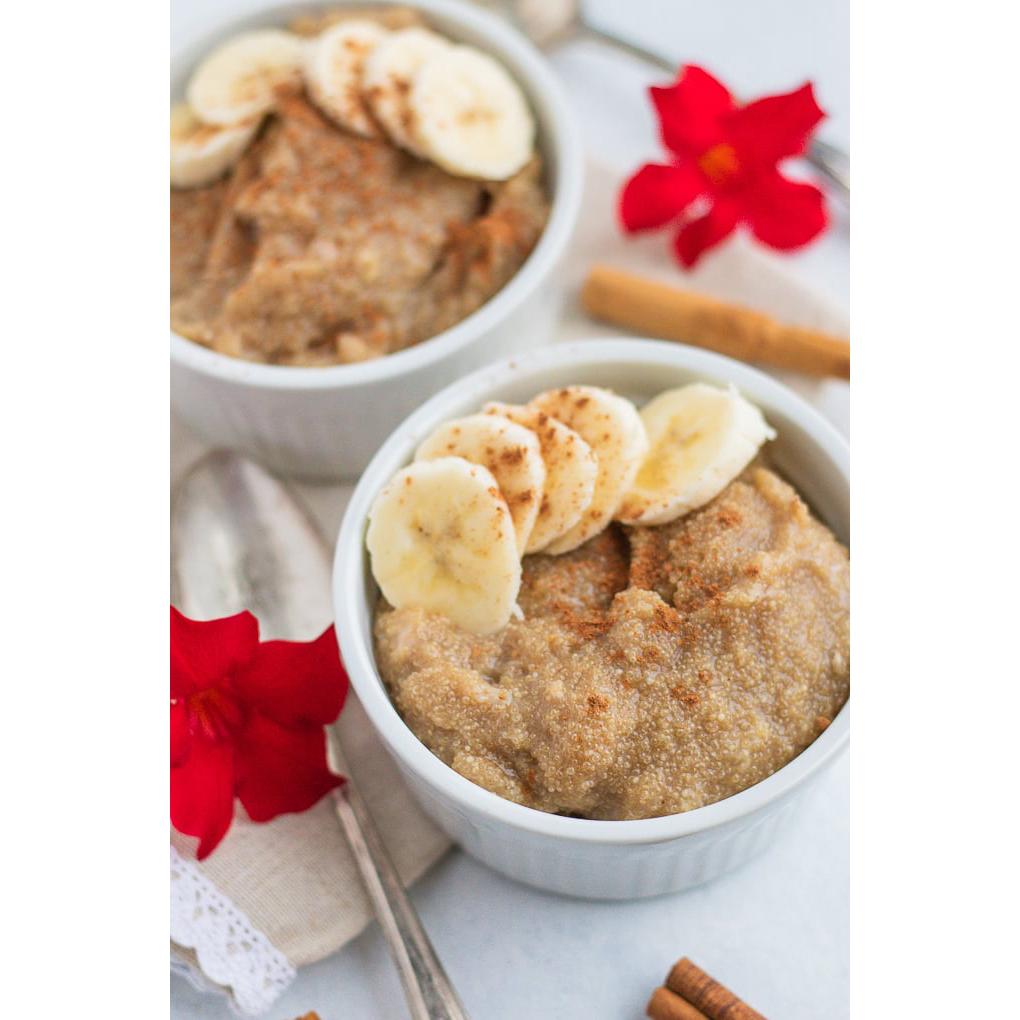 instant-pot-amaranth-breakfast