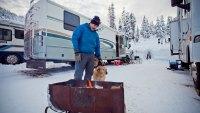 Hoodoo Ski Area_Austin Shepard