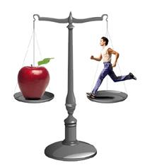 How BMR Affects Weight ideal BMR