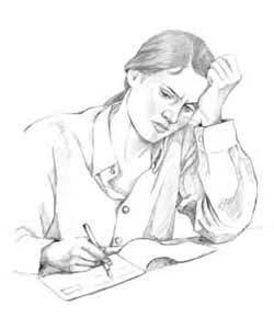 Irritable Bowel Syndrome food diary