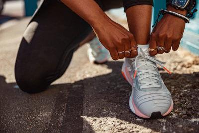 Los mejores alimentos para mejorar el rendimiento en runners