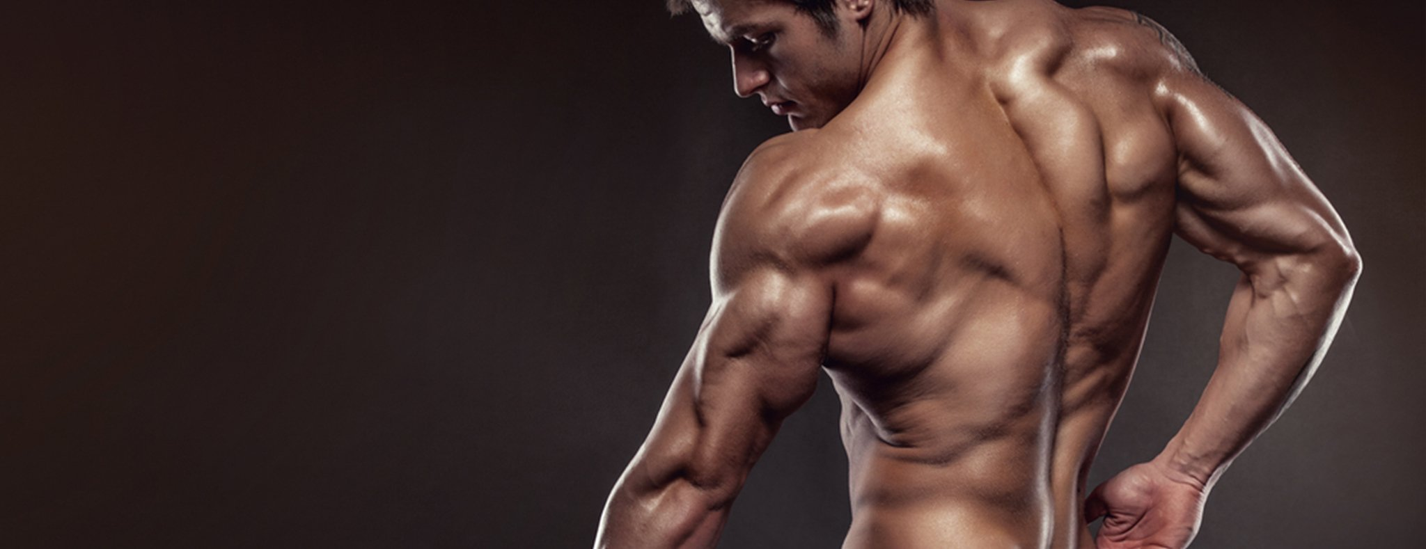 The best triceps workouts