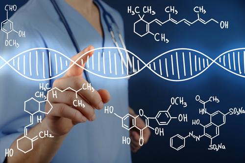 FoundationOne CDx FDA