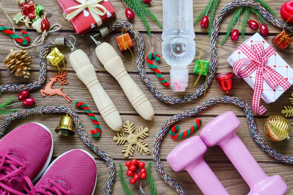 How to Support Your Clients Through the Most Common Holiday Health Struggles