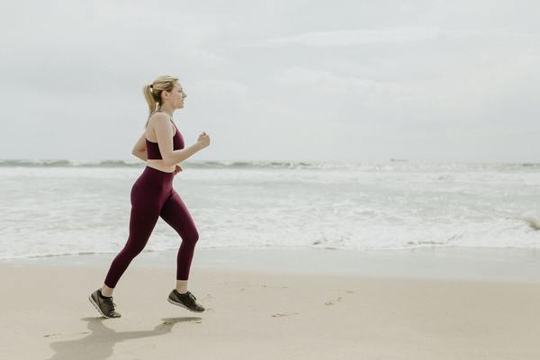 Lessons the Year 2020 Has Taught the Health and Wellness Industry (Part 2)