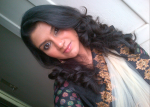 Priyanka's Weight Loss Story after pic