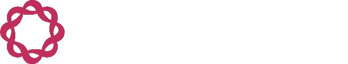 Logo bco slide