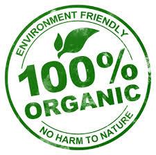 Food Fads-Organic Food weight loss