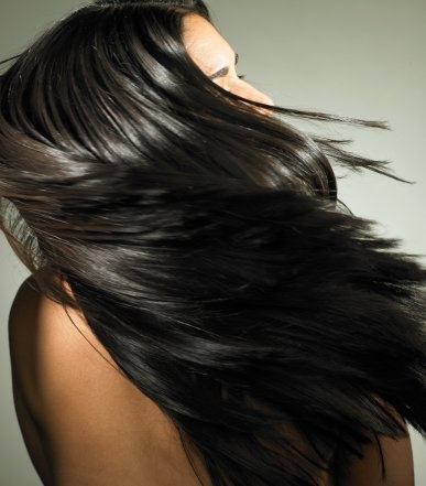 Pre and Post Workout Hair Care Tips