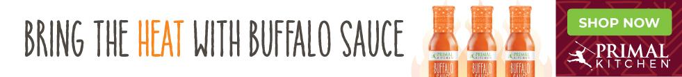 Primal-Kitchen-Buffalo-Sauce