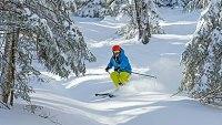 mj-390_294_snowshoe-mountain-west-virginia-where-to-ski-now