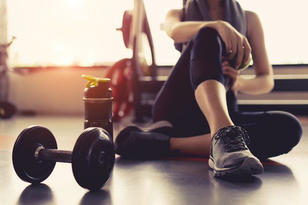 The Role of Exercise in Managing Diabetes