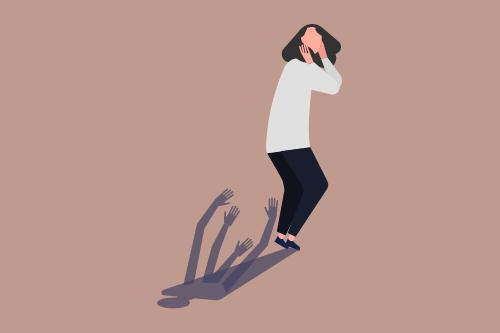 ways to manage burnout