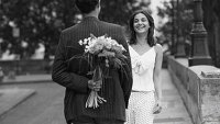mj-390_294_the-complete-guide-to-the-first-30-days-of-dating