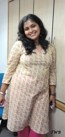 how i lost weight indian weight loss blog (1)