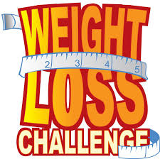 IWB 1 Month 4 Kgs Weight Loss : Diet Plan Week 4