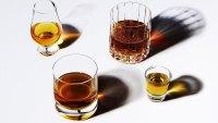 best whiskeys